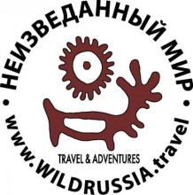 logo nm travel