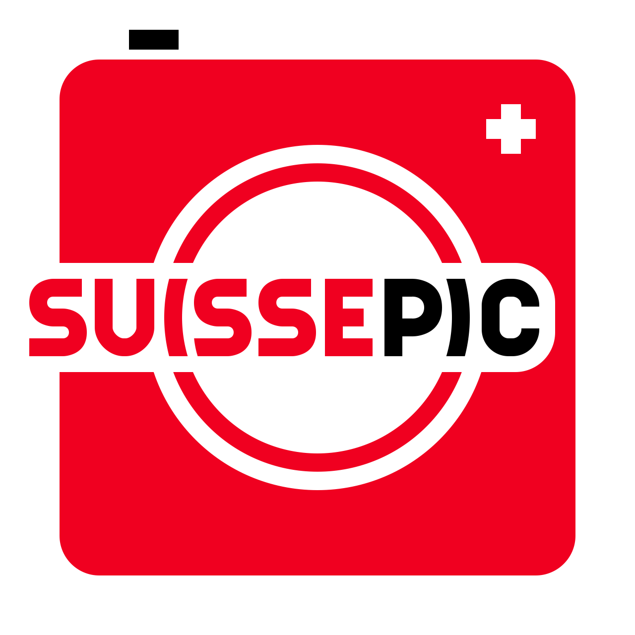 suissepic png